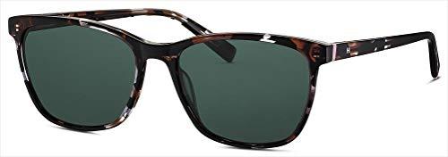 Humphrey Kunststoff Sonnenbrille 588153-10