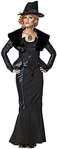 Once Upon a Time Zelena Costume Adult XX-Large