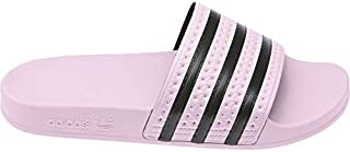 adidas Originals Women's Adilette Slide Sandal