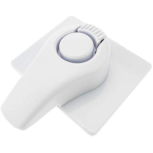 PrimeMatik - Protector de Seguridad Infantil para Puertas de hornos de Cocina