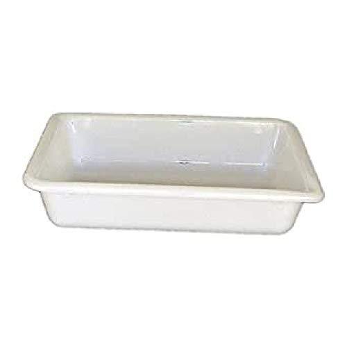 Denox - Cubeta frigo 6l. 43x28,5 11730