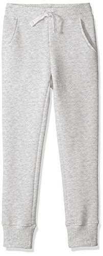 Amazon Essentials Fleece Jogger Mujer