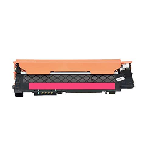 Para HP W118A para HP Color LaserJet Pro 179FNW 150A 150W 178NW Impresora Impresora Compatible con tóner Cartucho de tóner Reemplazo de suministros educativos Cartuc red