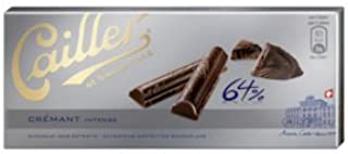 Best cailler chocolate switzerland Reviews