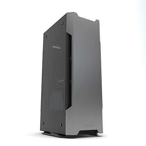 Phanteks ph-es217e AG Case PC