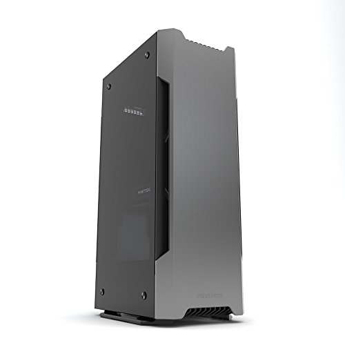 Phanteks PH-ES217E_AG EVOLV Shift Mini...