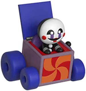Funko Super Racers: Five Nights at Freddy's - Marionette