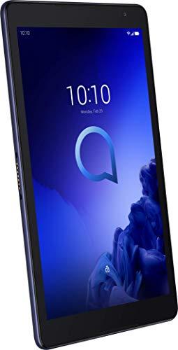 Alcatel 3T 8088X - Tablet...