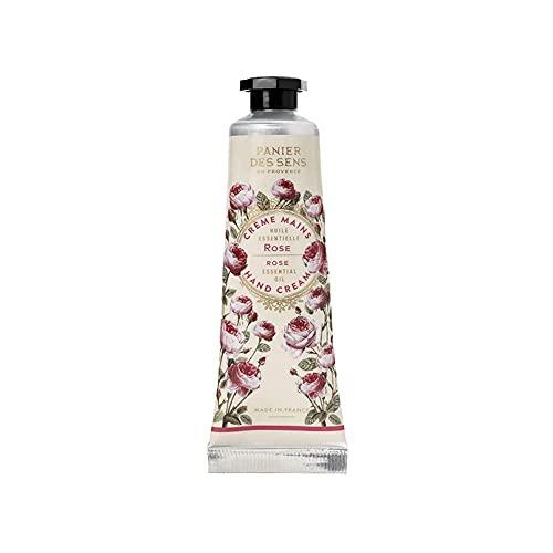 Panier des Sens Crème mains Hydratante - Made in...