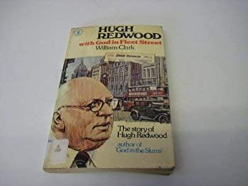 Hugh Redwood 0340204370 Book Cover