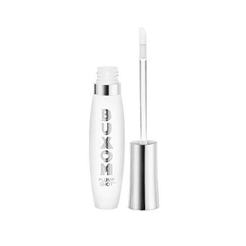 Buxom Plump Shot Collagen-Infused Lip Serum