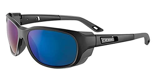 Cébé Everest Gafas de sol Unisex adulto