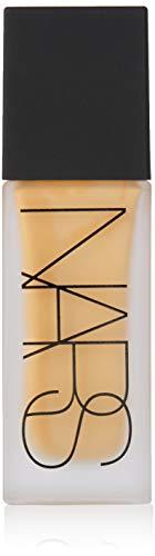 All Day Luminous Weightless Foundation - # 3 Stromboli/Medium by NARS for Women - 1 oz Foundation
