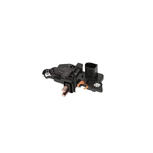 BOSCH F00MA45236 Generatorregler