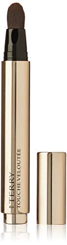 Terry By Terry Touche Veloutee Pinceau anti-cernes 6,5 ml