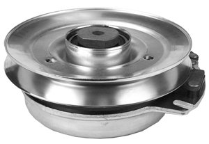 Rotary # 12517 ELECTRIC PTO CLUTCH FOR EXMARK