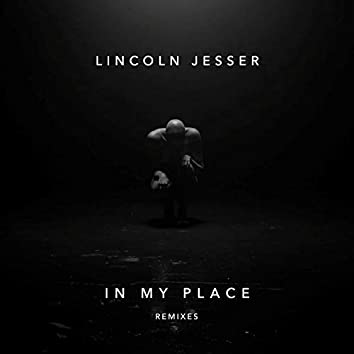 In My Place (Remixes)