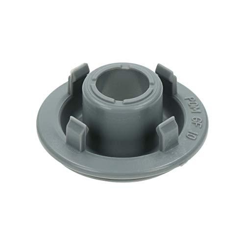 SMEG 760570371 - Manicotto di lavaggio per lavastoviglie