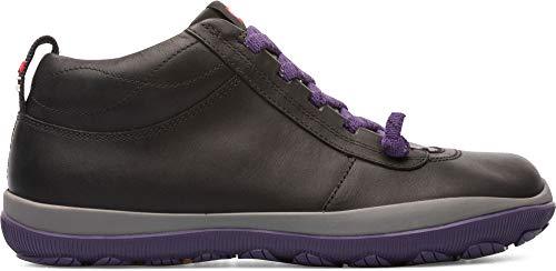 Camper Peu Pista K400385-001 Zapatos Casual Mujer