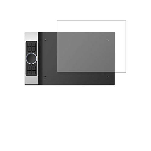 【2枚セット】ClearView(クリアビュー) XP-Pen Deco Pro S用【高機能反射防止】液晶保護フィルム 高機能反射防止(スムースタッチ/抗菌)タイプ 日本製