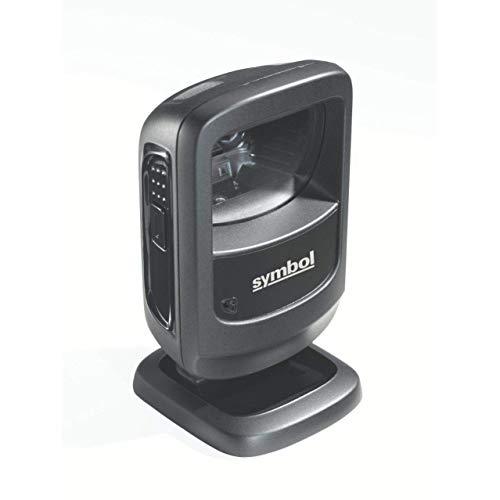 Ds9208 Digital Scanner STD (Reconditionné)