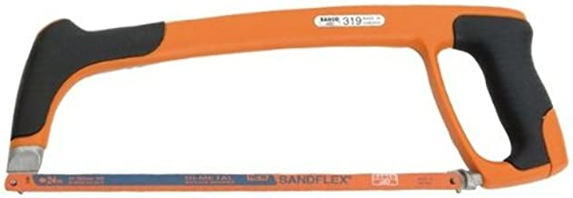 Bahco 319-10P-DISP - Pantalla arco de sierra