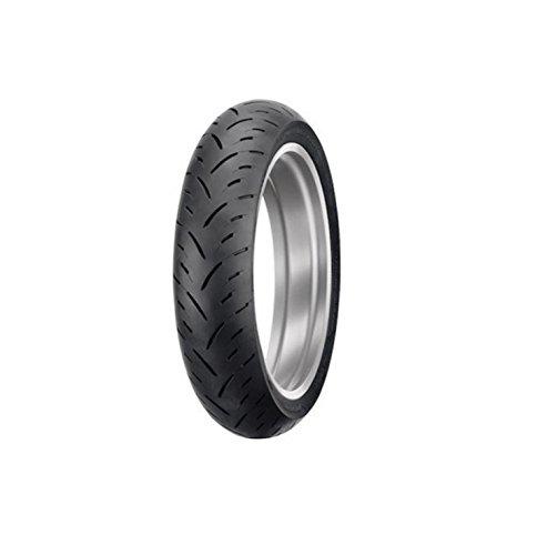 Best 35 street motorcycle tires review 2021 - Top Pick
