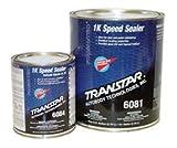 TRANSTAR Automotive Sealers