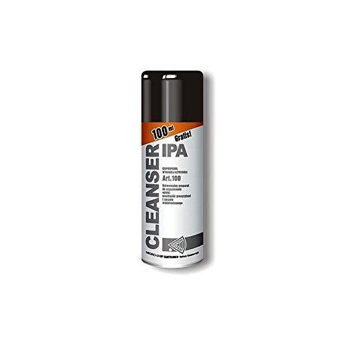 Cleaner IPA 400Lösungsmittel Reinigung Schaltungen Mainboard Oxidation iPhone Samsung