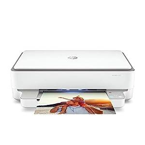HP Instant Ink: Mit HP Instant Ink müssen Sie sich keine Gedanken mehr um Ihre Tinte machen und sparen dabei Zeit, Nerven und bis zu 70% Tintenkosten. Inklusive 6 Probemonate zum Testen Spartipp dazu: der HP Instant Ink 50-Seiten-Tarif. Weitere Infor...