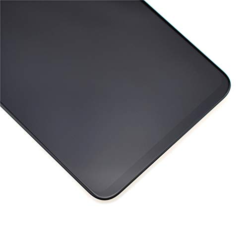 VEKIR Schwarz MAR-TL00 LCD-Touchscreenizer-Bildschirm anzeigen 6.15