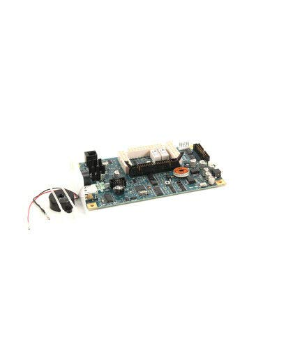 Turbochef CON-3007-9-3 Service Kit Control Sale Special Price Selling NGC Board