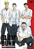 SLAM DUNK VOL.6[DVD]
