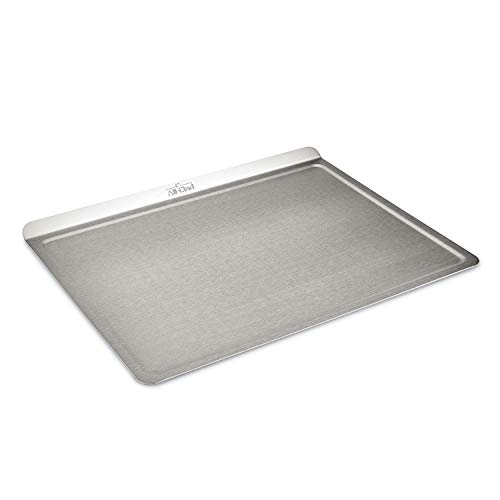 All-Clad 9003TS 18/10 Stainless Steel Baking...