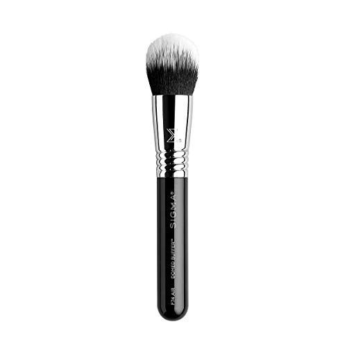 Sigma Beauty F74 Air Domed Buffer Face Makeup Brush For Amazing Skincare