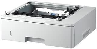 Amazon.es: Canon - Bandejas / Accesorios para impresoras: Informática