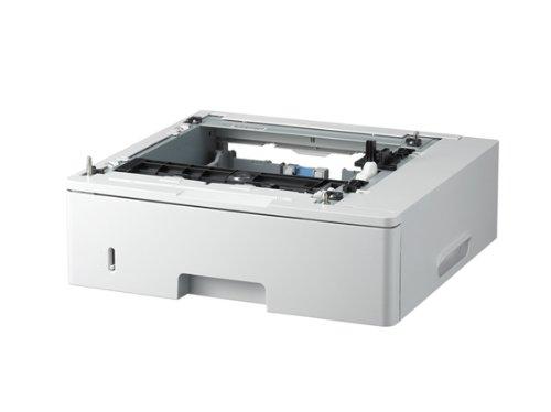 CANON PF-45 Cassete Papel 500 Folhas - CANON4098B001
