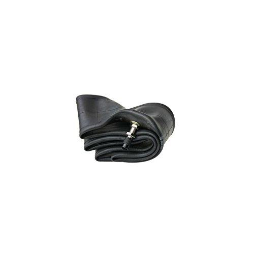 PITRIDER - Chambre a Air Pocket Quad (3.50-4)