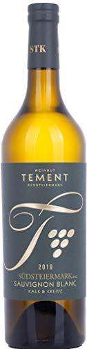 Tement Sauvignon Blanc Südsteiermark DAC 2019 12,5% - 750 ml