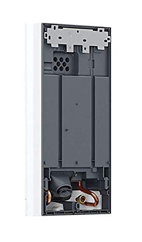 Stiebel Eltron elektronisch geregelter Durchlauferhitzer DEL 18/21/24 Plus - 5