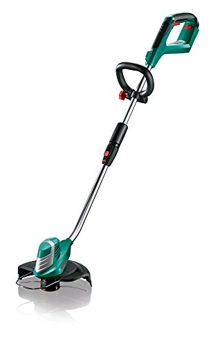 Coupe-Bordures sans-Fil Bosch AdvancedGrassCut 36