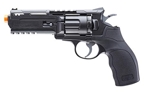 Elite Force H8R Gen2 Revolver 6mm BB Pistol...