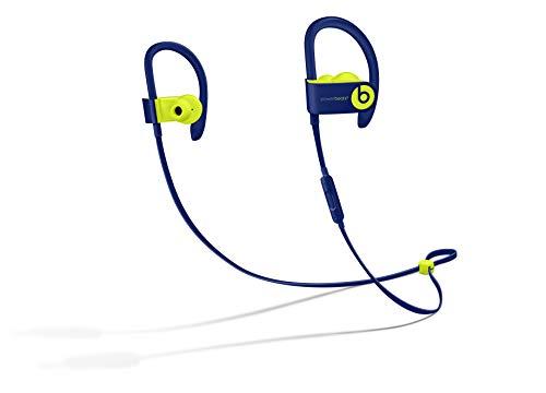 Auriculares intraurales Powerbeats3 Wireless - Pop Collection de Beats - índigo pop