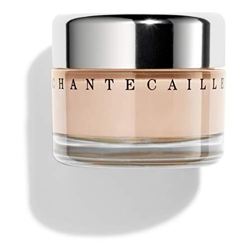 Chantecaille Future Skin Oil Free Gel Foundation, Ivory, 1 Oz