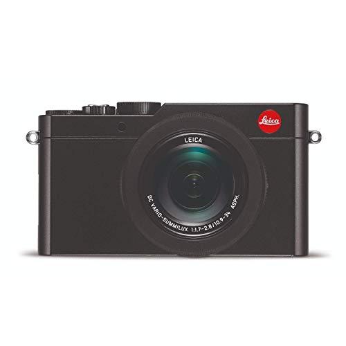Leica D-Lux (Type 109) 12.8 Megapixel Digital...