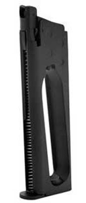 Elite Force 1911 CO2 Airsoft Magazine