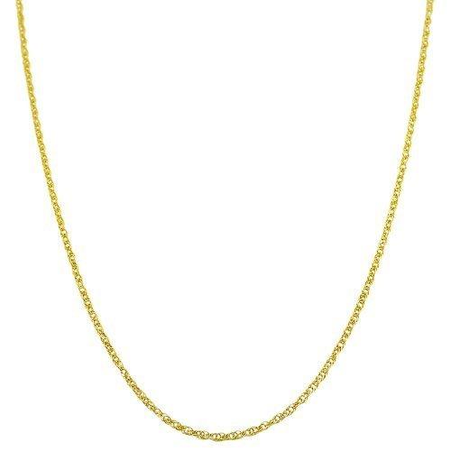 PAKULA 925 Sterling Silver Women Simulated Mystic Rainbow Topaz Swirl Pendant Necklace Chain 18 Inch