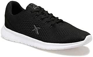 Kinetix Erkek Meyo Spor Ayakkabı