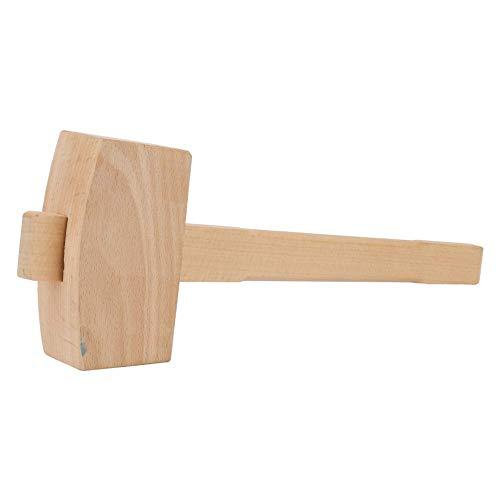 Hyuduo -  Holzhammer,