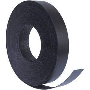 Finally popular brand EB Quick-Melamine-Edge Banding Tape Pre-Glued with Hot Melt Philadelphia Mall Adh